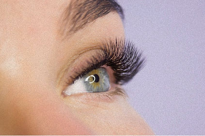 Classic Eyelash Extensions, Classic Eyelash Extensions in Puyallup WA, Hybrid Eyelash Extensions, Hybrid Eyelash Extensions in Puyallup WA