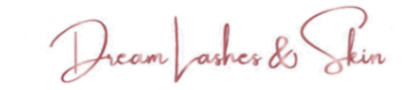 Eyelash Extensions, Puyallup Wa
