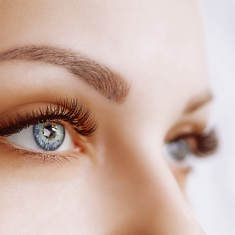 Eye Lash Tinting, Eye Lash Lifting, Eyelash tinting in Puyallup WA, Eyelast lifting Payullup WA
