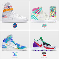 Favorite @sneaker_collabs