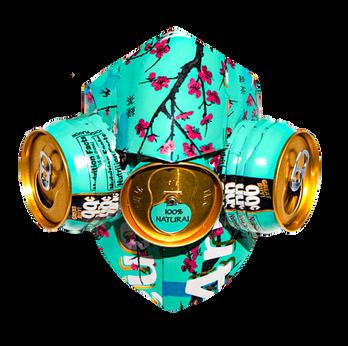 Arizona Respirator