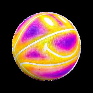 Thermal Basketball