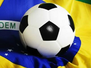 Copa do Mundo e a Jornada de Trabalho nos dias de jogos do Brasil