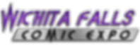 WFCE-colored-logo.png