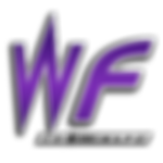 WFCE-colored-icon.png