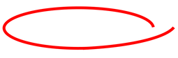 red_circle_2.png
