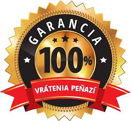 garancia.png