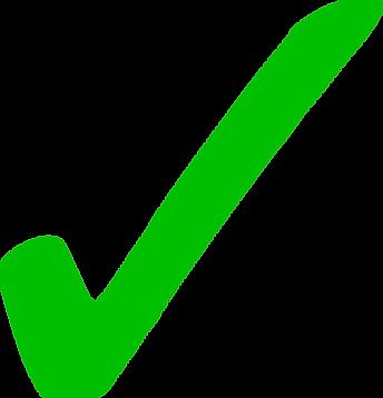 transparent-green-checkmark-hi (1).png