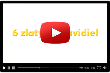 video-player (4).png