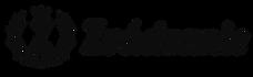logo255-1024x314.png