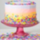 CakeDecorated.PNG
