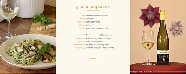 Grauer Burgunder Text.PNG