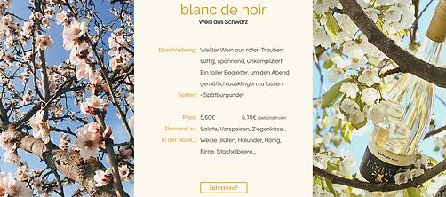 BlancDeNoir.PNG