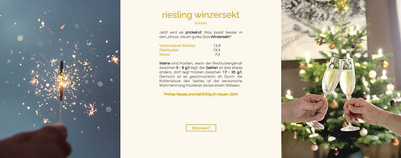 Riesling Winzersekt.JPG