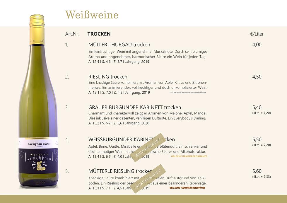 Seite1-Weißweine-1-5.png