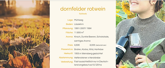 Dornfelder Rotwein.PNG