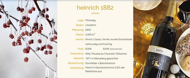 Heinrich 1882.PNG