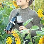 Wein des Monats - Dornfelder feinherb.jp