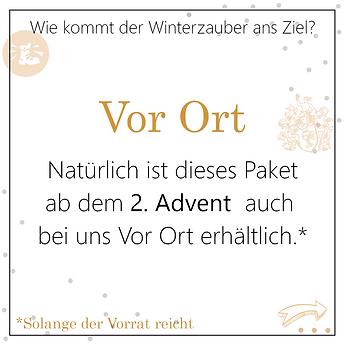 5Seite-VorOrt.png