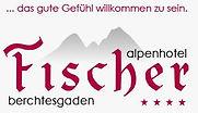 Alpenhotel Fischer.JPG