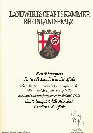 Ehrenpreis 2020.png
