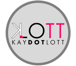 K.Lott Logo with Circle.png
