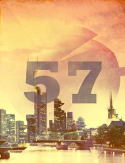City 57