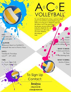 ACE-Volleyball - Summer 2015 II.jpg