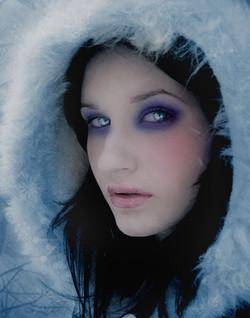 Winter Portrait_Kayla.jpg