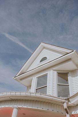 Front_Porch-3.jpg