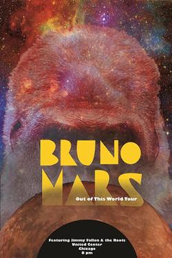 Bruno Mars - Photoshop_Gorilla.jpg