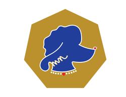 MN SGRho Logos-White-04.png