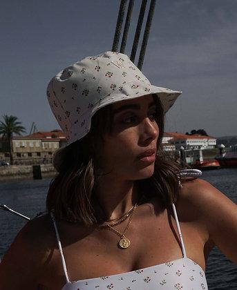 Hi Cutie - Bucket Hat