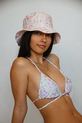 Matilda - Bucket  Hat