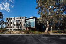 Bundoora West student accommodation.jpg