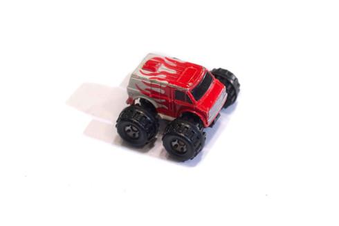 23. Monster Truck.jpg