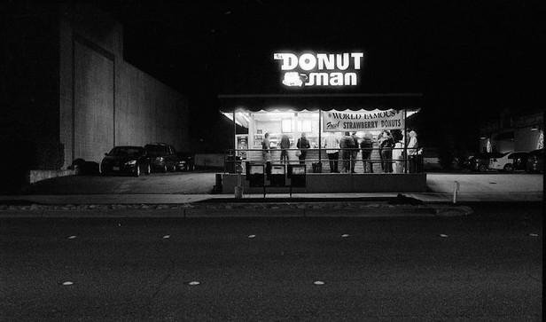 donut man.jpg
