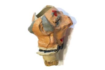 20. Puppet.jpg