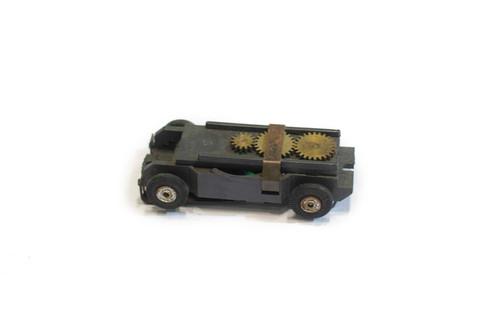 24. Tiny Machine Vehicle.jpg