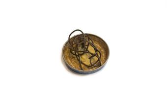 7. Jar lid.jpg