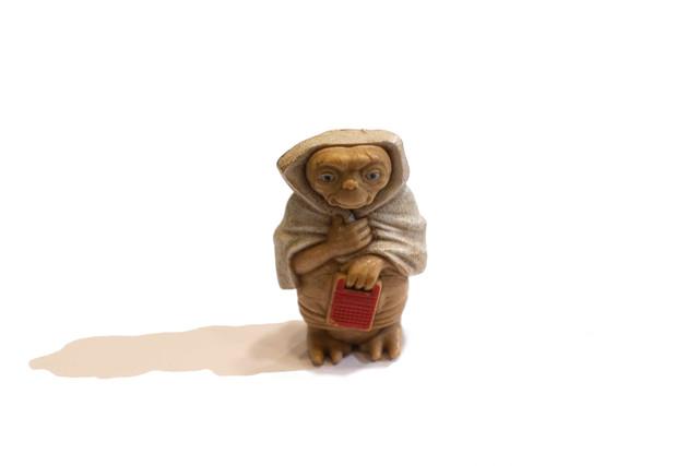 8. Yoda.jpg