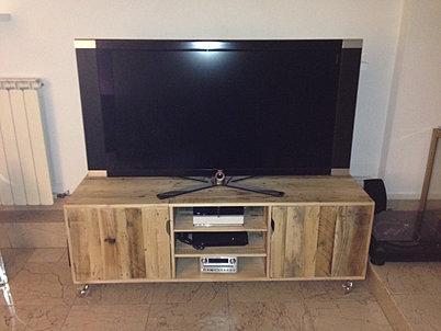 palette co meubles. Black Bedroom Furniture Sets. Home Design Ideas