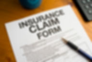 insurance-claim-forms-image.jpg