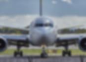 Luxury airport transfers