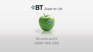 BT SUPER