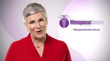 MENOPAUSE CLINIC