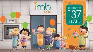 IMB Community