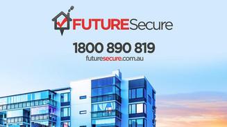 FUTURE SECURE