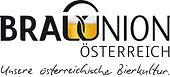 logo_brauunion.jpg