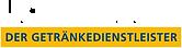 Logo_Lichtenegger_RGB_3.png